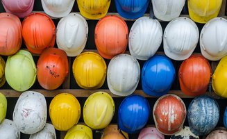 colorful-colourful-construction-38070.jpg